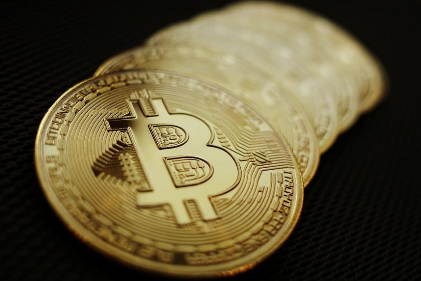 The total cost of ransomware payments alone made in cryptocurrencies soared to nearly US$350 million in 2020.