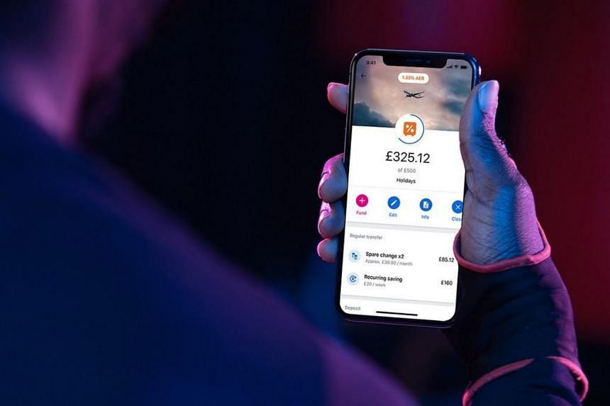 Under this global initiative, Revolut hopes to help people who depend on the remittances from overseas family members.