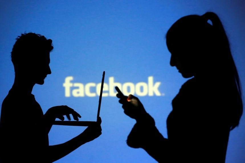 Facebook and other Silicon Valley firms shifted to remote work early in the pandemic.