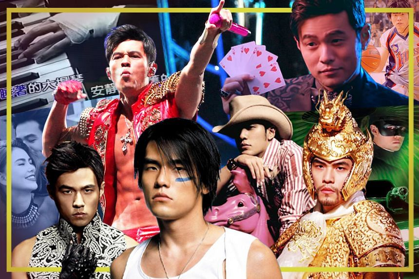 How did a shy and nondescript songwriter become one of Mandopop's biggest stars? The #PopVultures discuss Jay Chou's career and legacy with the help of superfan Vanessa Liu.