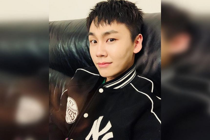 The judge also deemed it necessary to arrest him in court because Ilhoon was considered a flight risk.