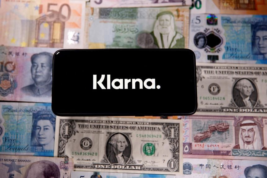 It was reported last month that Klarna was close to raising a new round of funding at a valuation close to US$50 billion.