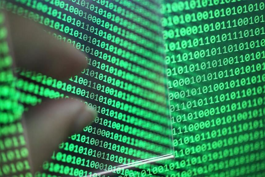 The Italian government tasked the new body with developing strategies to prevent, monitor, detect and mitigate cyber attacks.