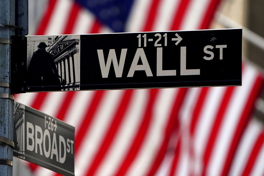 For the week, the Dow finished with modest losses, while the S&P 500 and Nasdaq both advanced.