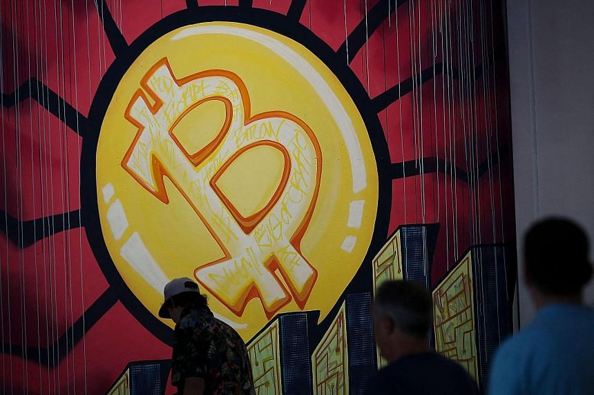 Banks will face the toughest capital requirements for holdings in Bitcoin and other crypto assets.