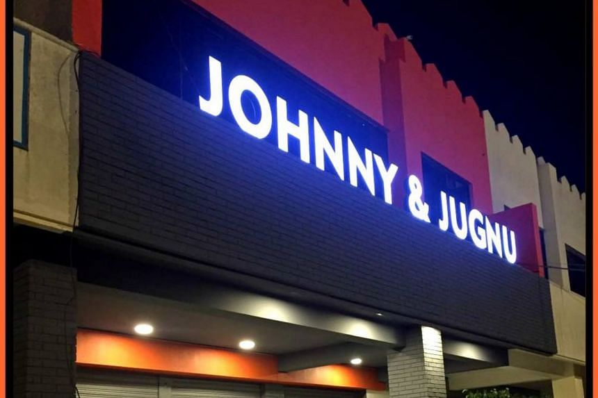 Workers at the trendy chain Johnny & Jugnu in the eastern city of Lahore were rounded up and held for seven hours overnight.