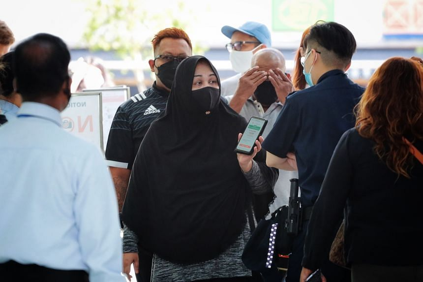 Masita Samsudin misappropriated more than $200,000 from a company called Safwah Orchid Resources.