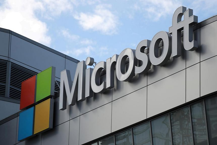 Microsoft's expansion in China is among the fastest for the company on the continent.