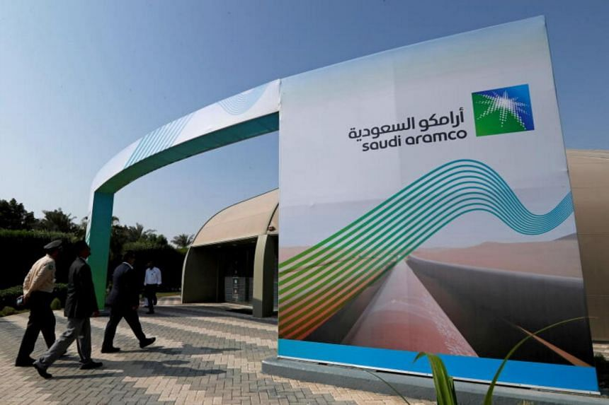 The company is raising money to help pay an annual dividend of US$75 billion.