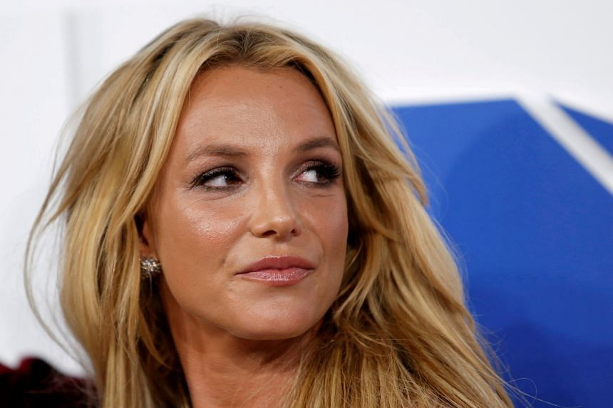 Britney Spears' representatives announced in January 2019 that she would take an indefinite work hiatus.