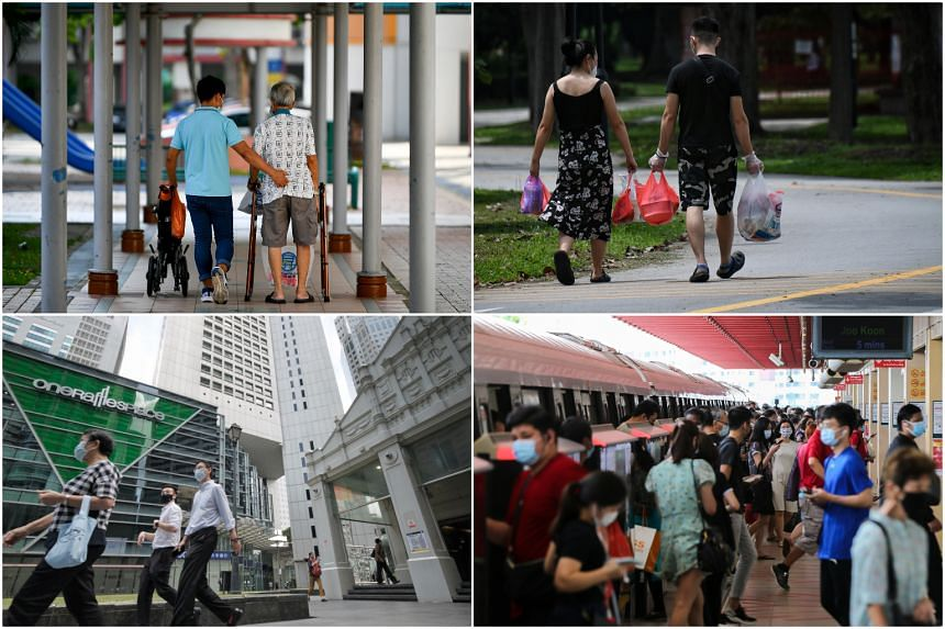 Some 150,000 households participated in the latest edition of the census.