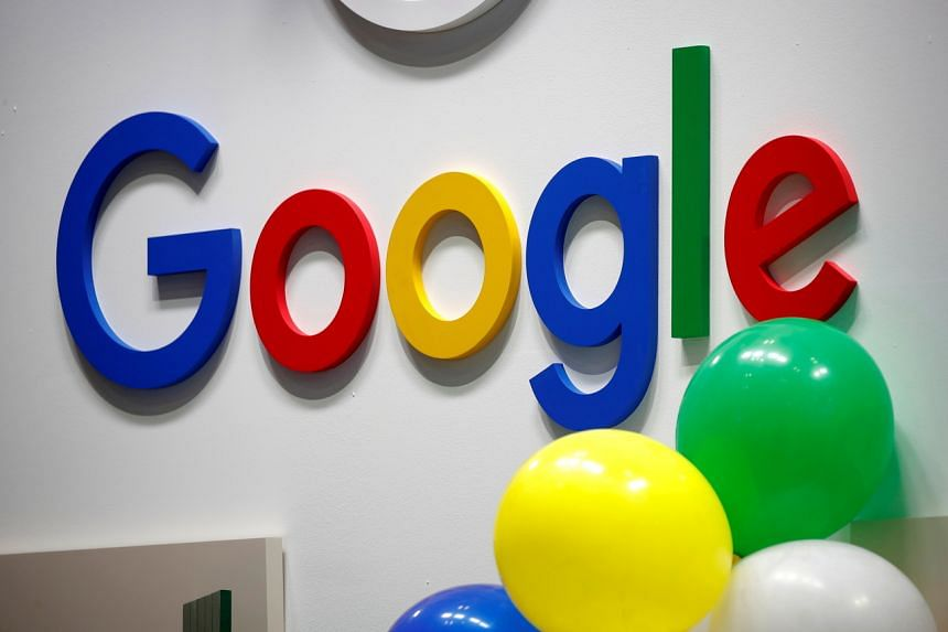It would mark a new front by the EU competition enforcer against Google.