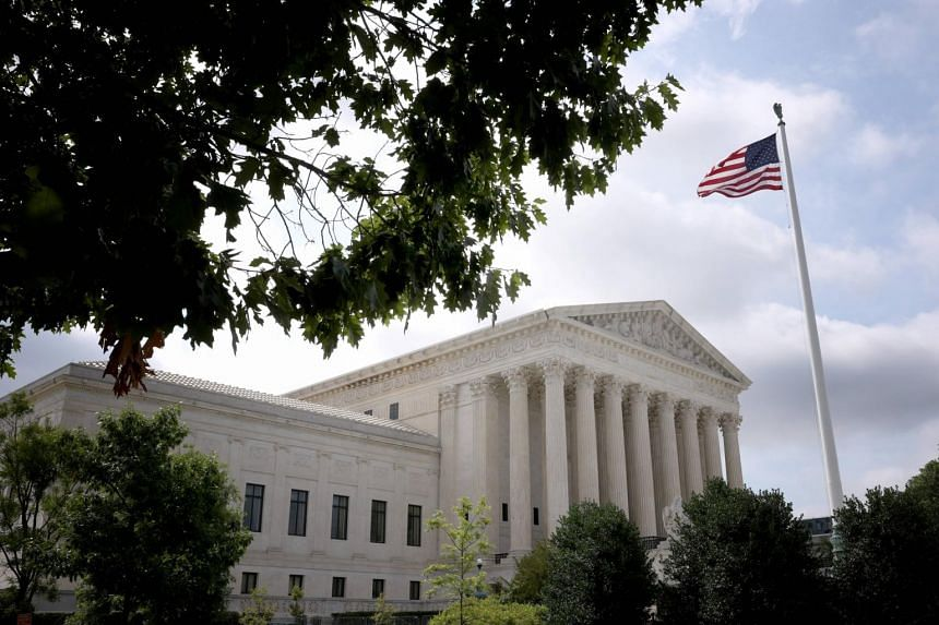 The court's narrow fix, subjecting the judges to additional supervision, fell well short of upending the current system.