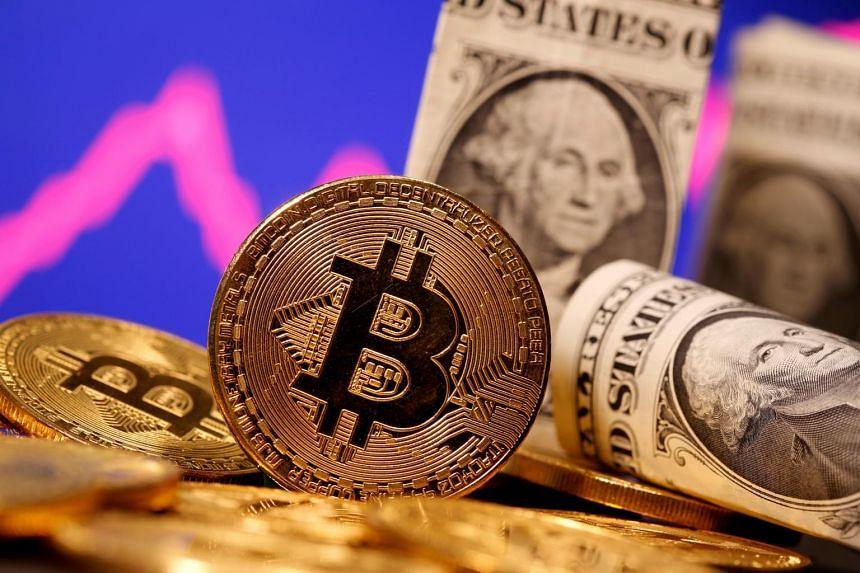 bitcoin traders nz