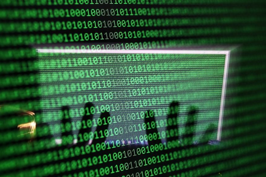 Nations rarely admit what they can do and how, especially in areas such as cyber espionage.