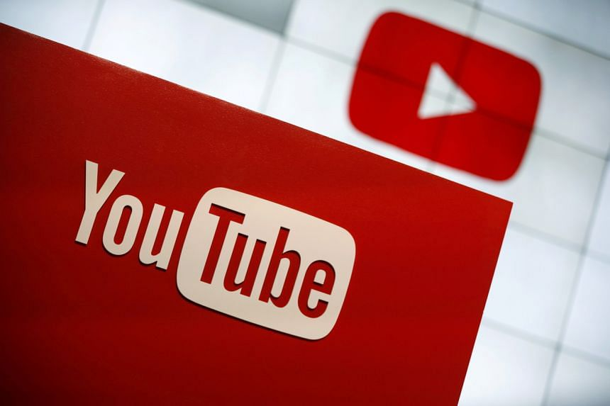 YouTube in recent years has restricted more content.