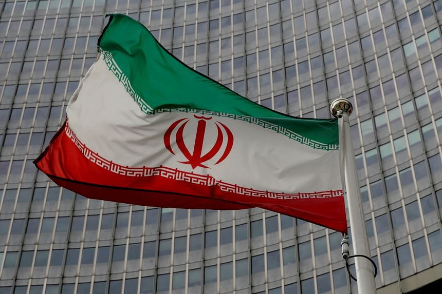 Iran said that the country's top security body would decide whether to renew the temporary agreements.