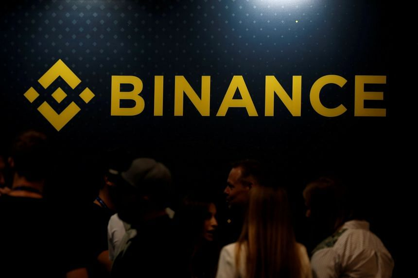 Binance, run by Canadian Changpeng Zhao, is one of the most significant players in the crypto world.