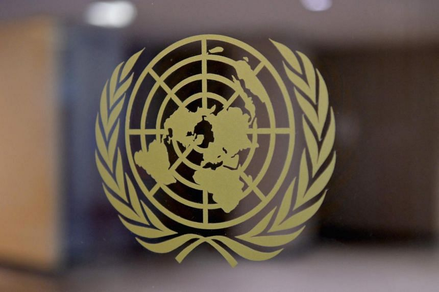 The shutdown will occur if the UN General Assembly is unable to agree a new US$6 billion (S$8 billion) budget for the year to June 30, 2022.