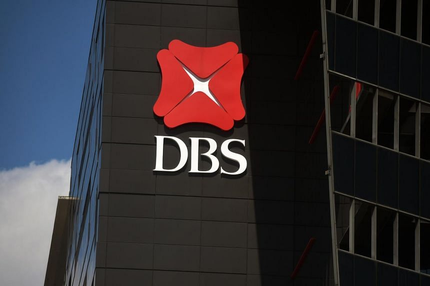 Financial accounting is a useful means of measuring performance, says DBS Group chief executive Piyush Gupta.