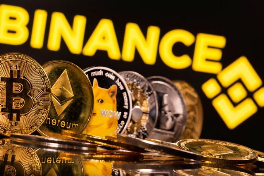 Binance offers a wide range of services, from crypto spot and derivatives trading to tokenised versions of stocks.