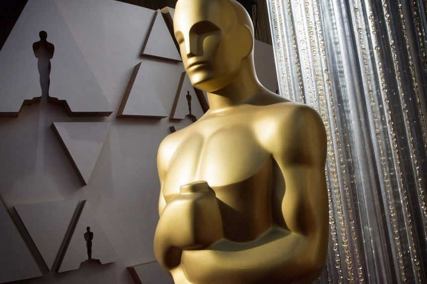 To boost diversity following the #OscarsSoWhite controversy, the group invited more than 800 new members to join over each of the past three years.
