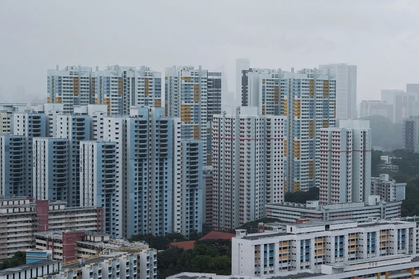 HDB received 500 such appeals last year.