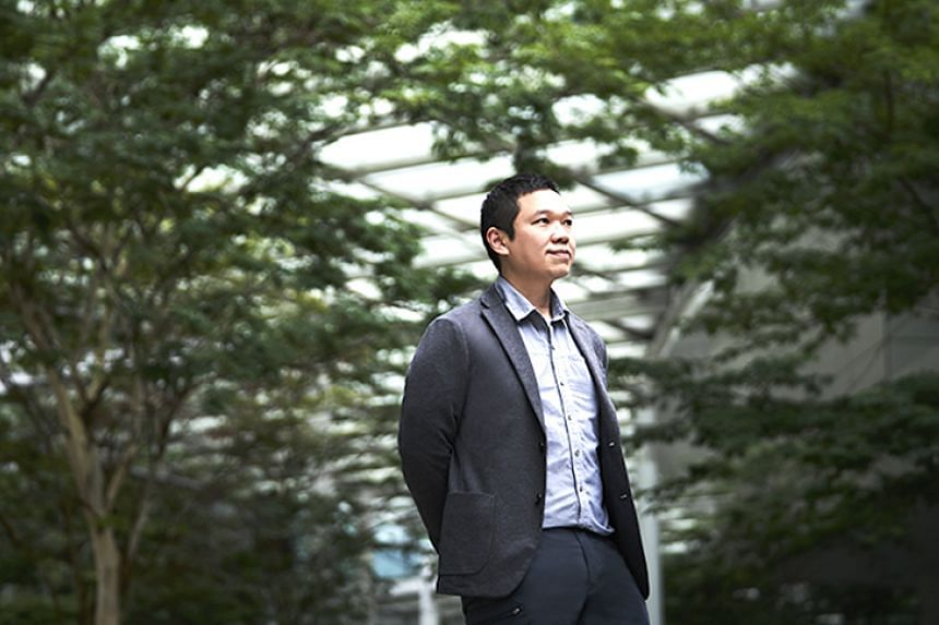 In this Green Pulse Podcast, we discuss with Professor Koh Lian Pin, head of the Centre for Nature-based Climate Solutions at the National University of Singapore, about carbon credits.