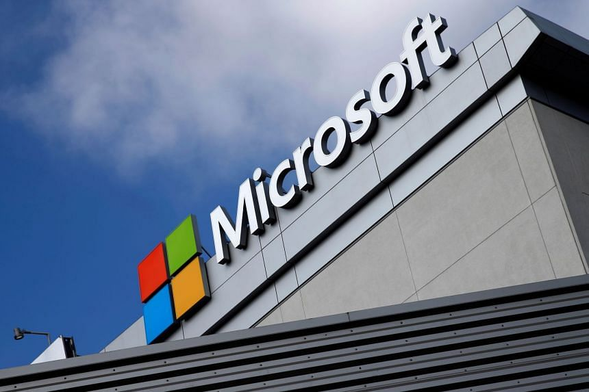 Microsoft could submit a termination bid to recover costs of the scrapped project.