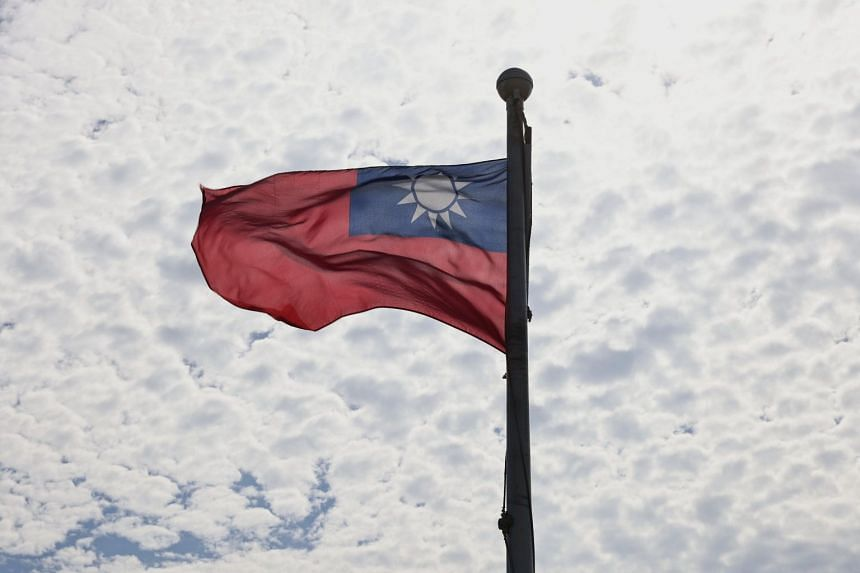 China is invariably angered by any suggestion that Taiwan is, or deserves to be recognised as, a separate country.