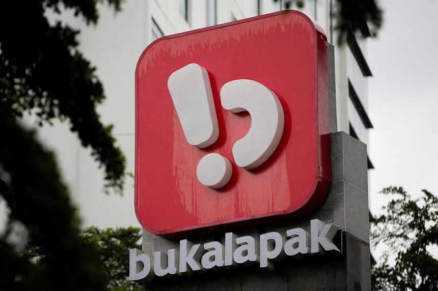 Bukalapak is likely to be valued at more than US$5 billion, doubling its valuation from two years.