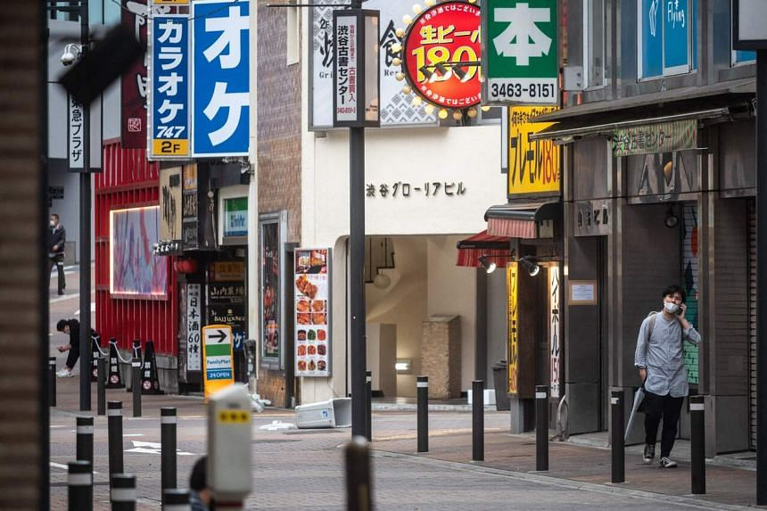 BlackRock's second half report released on July 8 upgraded Japan equities to neutral.