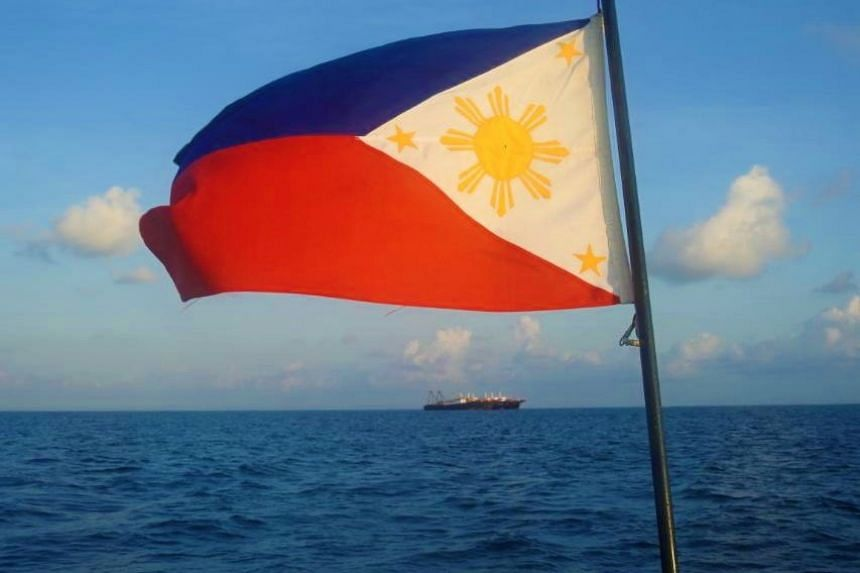 The US said an armed attack on Philippine armed forces, public vessels, or aircraft in the South China Sea would invoke US mutual defence commitments.