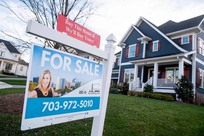 The memory of the 2007 housing bust has convinced policymakers that it pays to be cautious.