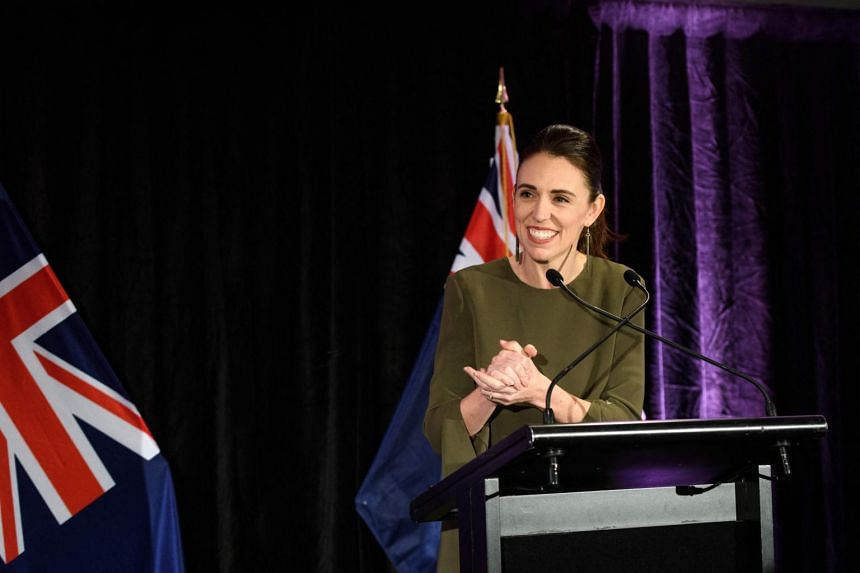 Prime Minister Jacinda Ardern said on July 14 no major announcement is expected at the meeting of Apec leaders this week.