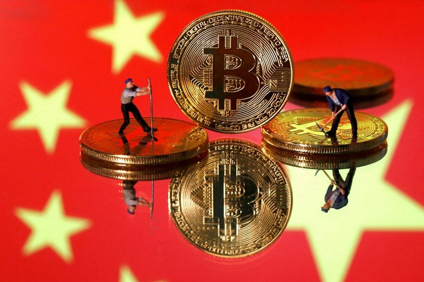 Anhui plans to shut down all crypto mining projects within the next three years due to a power supply shortage.