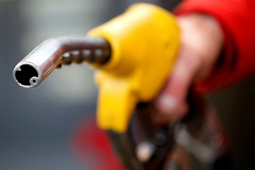 Politicians fear that motorists will see fuel prices rising as a result off carbon levies.