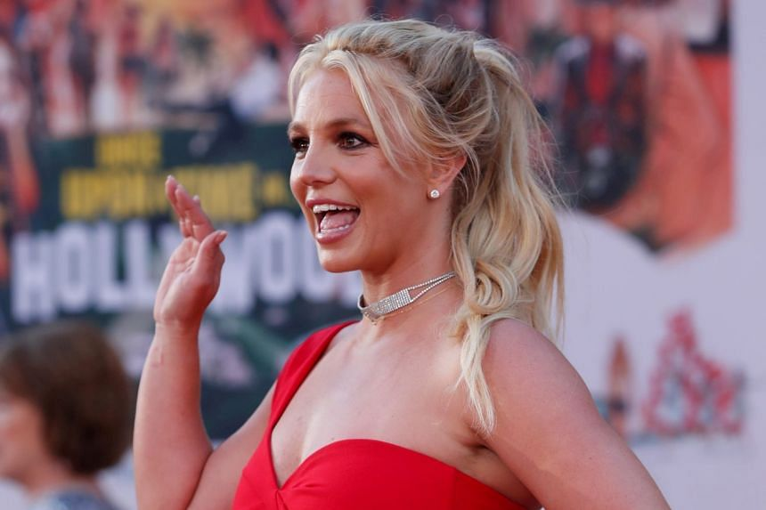 Britney Spears (above, in 2019) made clear in emotional testimony last month that she wanted to bring an end to the legal arrangement, calling it abusive, stupid and embarrassing.