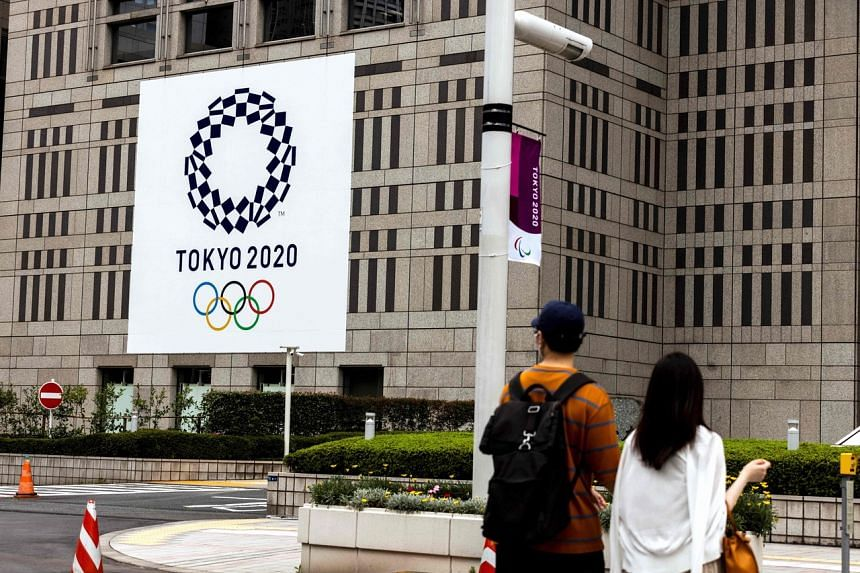 Cases in Tokyo tallied 1,308 on July 15, 2021, the most since January.