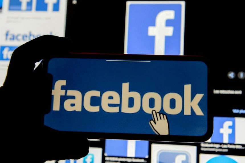 Facebook needs to work harder to remove inaccurate vaccine information from its platform, Ms Psaki said.