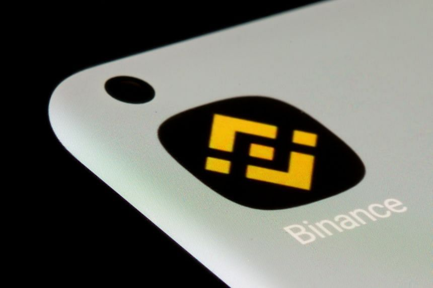 Binance Group companies are not authorised to provide investment services and activities in Italy.