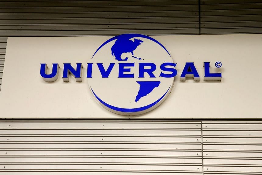 Mr Bill Ackman's special purpose acquisition company will withdraw its offer for a 10 per cent stake in Universal Music.