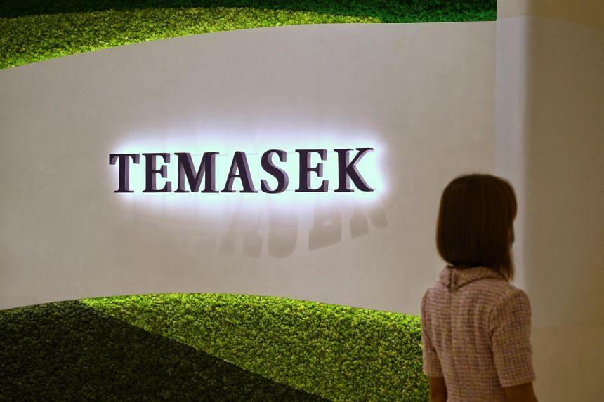 India's Lenskart raised US$220 million from investors including Temasek Holdings and Falcon Edge Capital.