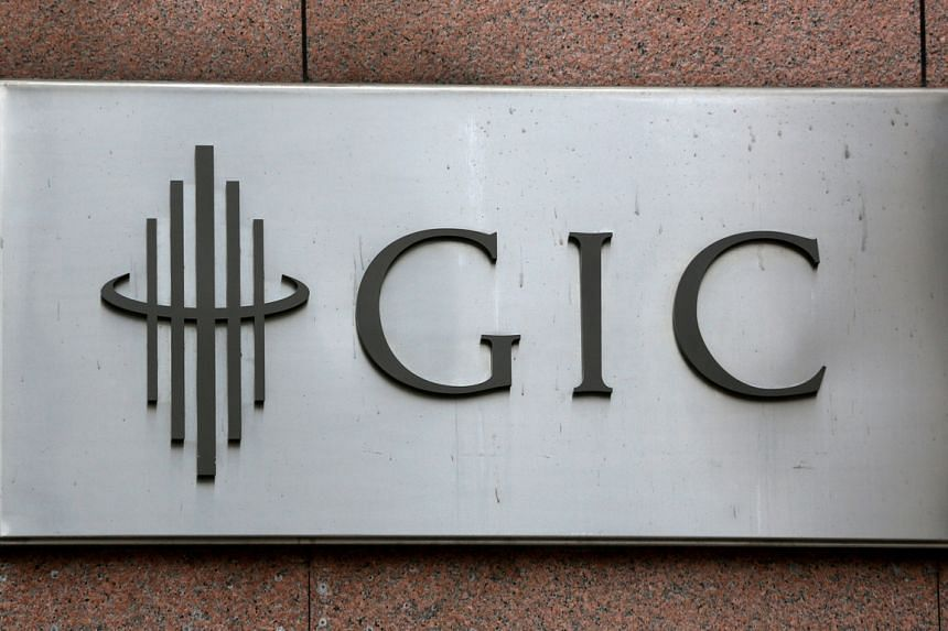 Sao Paulo-based private equity firm Aqua Capital has partially sold its controlling stake in Biotrop to GIC.