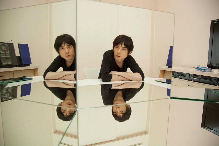 Keigo Oyamada had confined a classmate in a cardboard box and made fun of a student with disabilities.