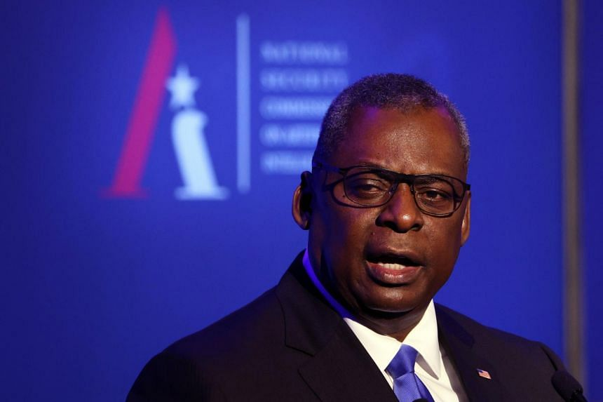 US Defence Secretary Lloyd Austin will visit Southeast Asia later this month.