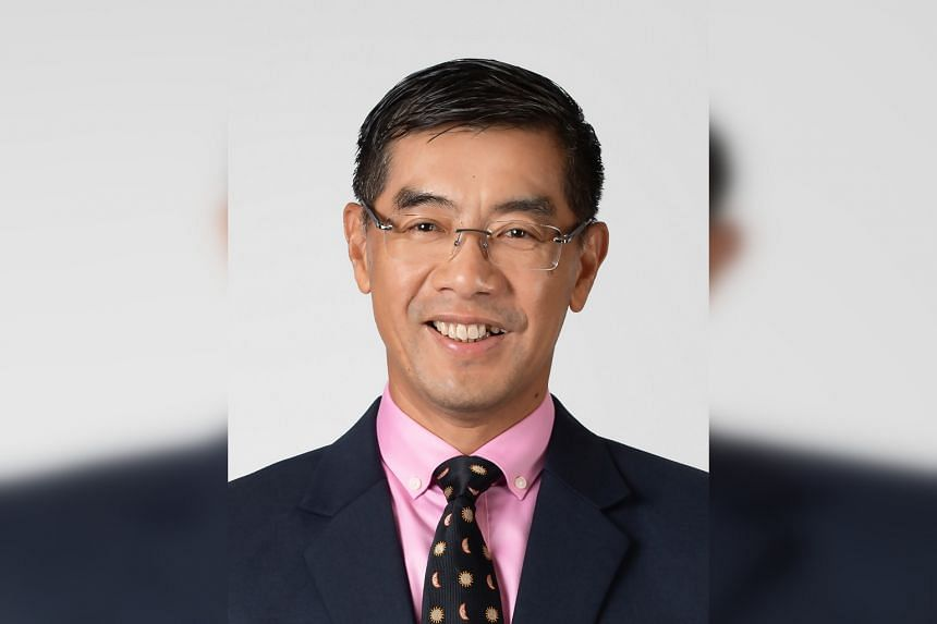 Under the leadership of chief executive Victor Bay, PAP Community Foundation undertook extensive measures to ensure staff's safety and welfare amid the pandemic.