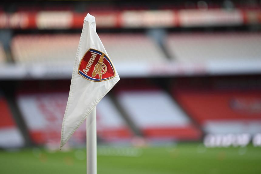Arsenal were scheduled to take on Inter, before facing the winner of Everton's game against Colombian outfit Millonarios.