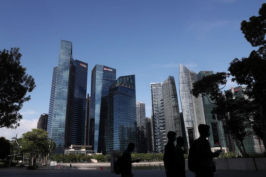 The trio of Singapore banks lead among South-east Asian markets in terms of aggregate dividend payouts recovery in 2021.