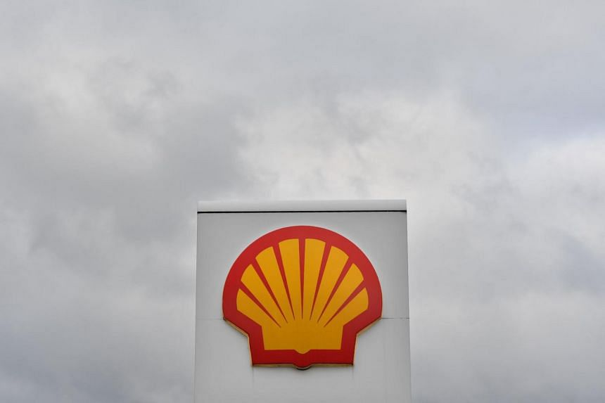 Twelve start-ups have been supported since the partnership kicked off in 2019 under the Shell StartUp Engine programme.
